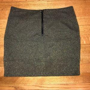 BCBGeneration Skirts - BCGB STRAIGHT SKIRT